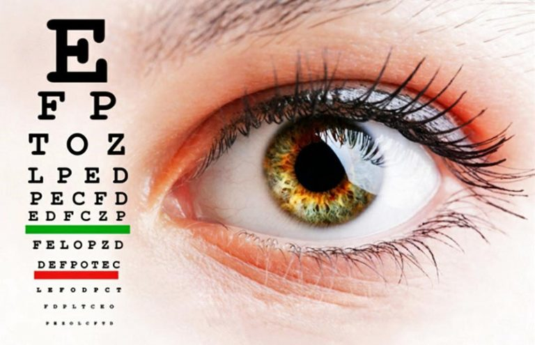 FARNAN Opticians